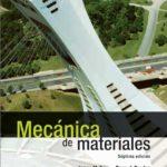 Mecánica de Materiales – 7ma Edición | James M. Gere, Barry J. Goodno + Solucionario