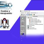 Descargar S10 2005
