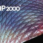 Descargar Sap2000 V20.2.0