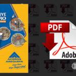 Manual del Maestro Constructor, Construye Seguro | PDF