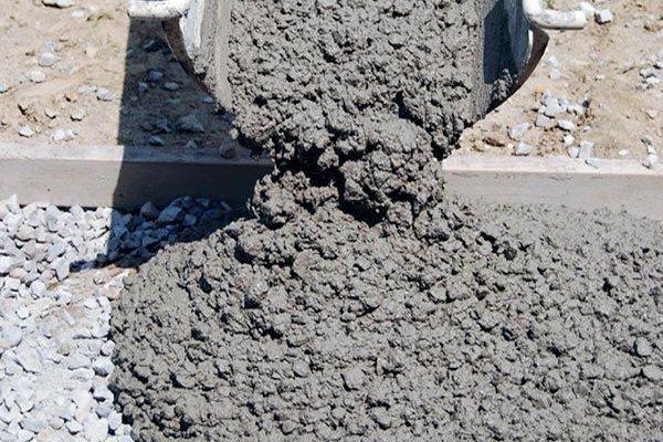 ¿Que es el concreto? Según la Ingeniería Civil