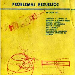 Dinámica – Problemas Resueltos | Rigoberto Llenque Larrea